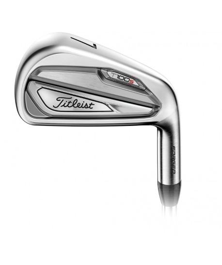 T100•S Irons