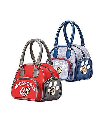 Pouch Bag 703P2005