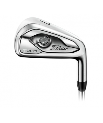 T200 Irons
