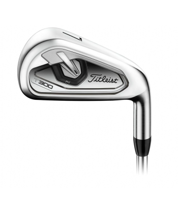 T300 Irons