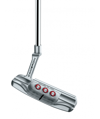 Scotty Cameron Special...