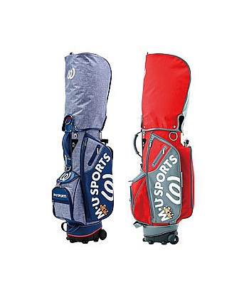 Wheel Caddie Bag 703P2105
