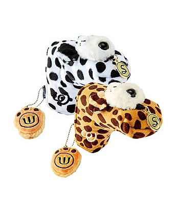 Putter Cover 703P2525