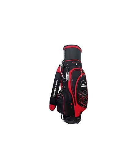 9683 Cart / Travel Bag
