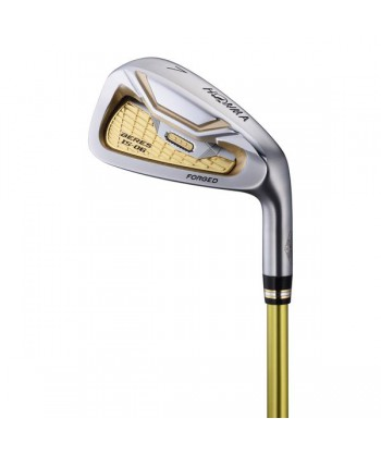 Beres IS-06 3-Star Irons