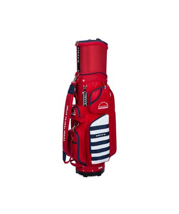 9659 Cart / Travel Bag