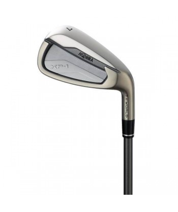 T//World XP-1 Women's Irons