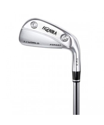 T//World-X Irons