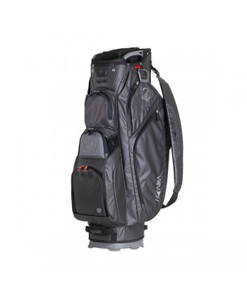 2020 Cart Bag