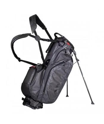 2020 Stand Bag
