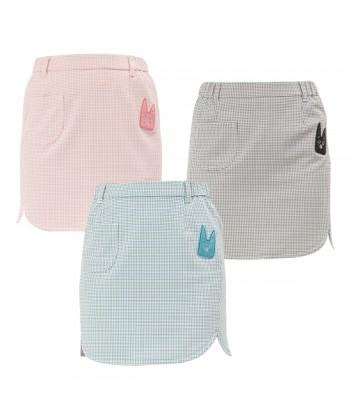 Women's Skirt 701P3520