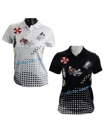 Women's Shirts 701P3002