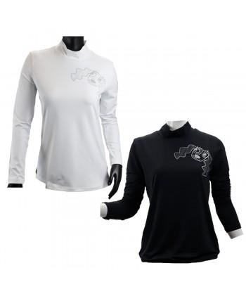 Women's Shirts 701P1412