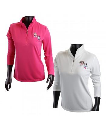 Women's Shirts 701P5402