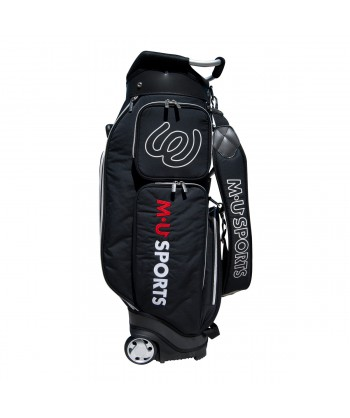 Wheel Caddie Bag 703V7103A