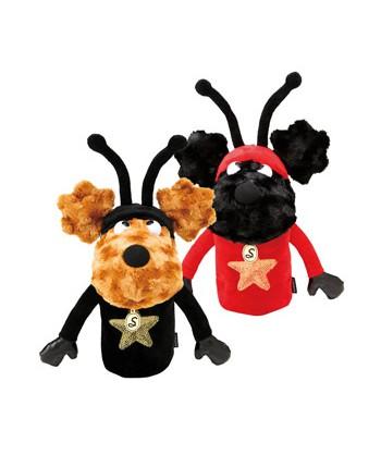 Ants Costume Shrimp Fairway...