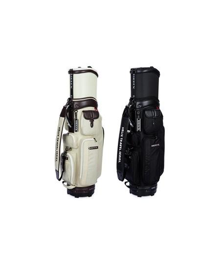 9714 Cart / Travel Bag