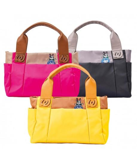 Light Weight Pouch Bag 703C2023