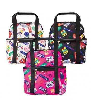 Pouch Bag 703C2013