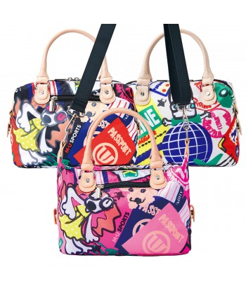 Pouch Bag 703C2011