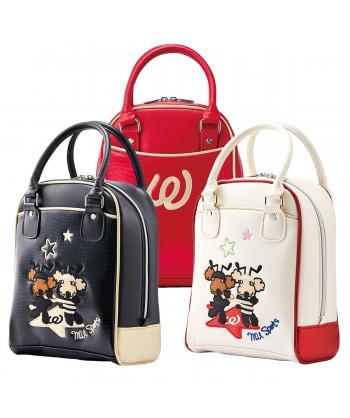 Shoe Bag 703C1303