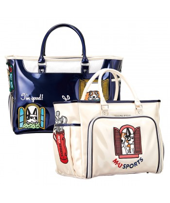 Boston Bag 703C1201