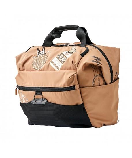Boston Bag 703C2203