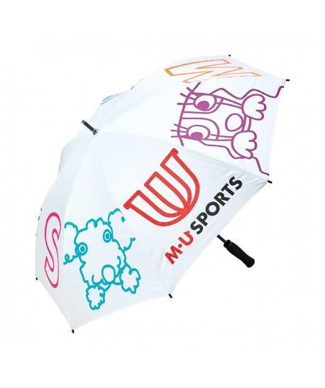 All Weather Umbrella 703C2931