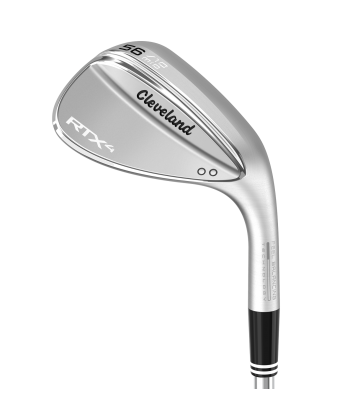 RTX 4 TOUR SATIN WEDGE