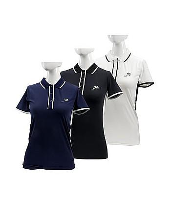 Women's Shirt 701P6012A