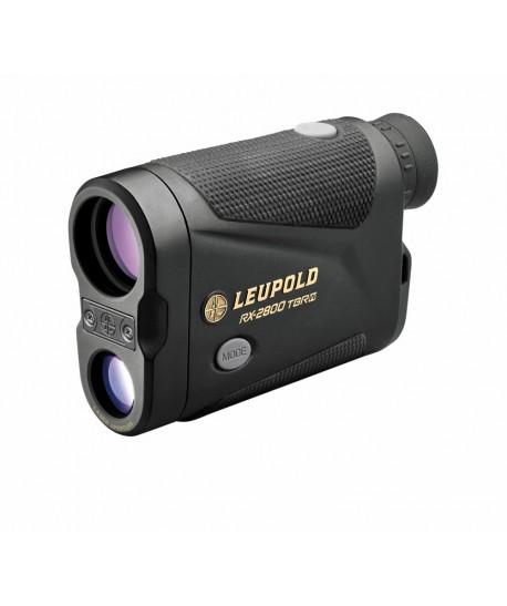 RX-2800 TBR/W Laser Rangefinder