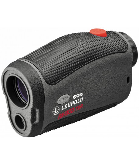 RX-1300i TBR with DNA Laser Rangefinder