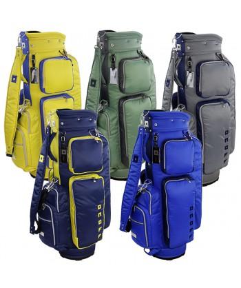 OB5420 Caddie Bag