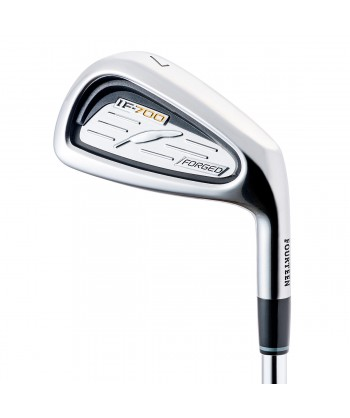 IF-700 Forged Irons