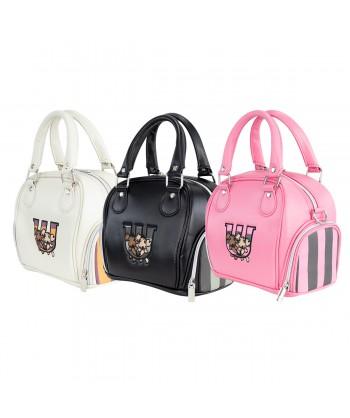 Pouch Bag 703C6051