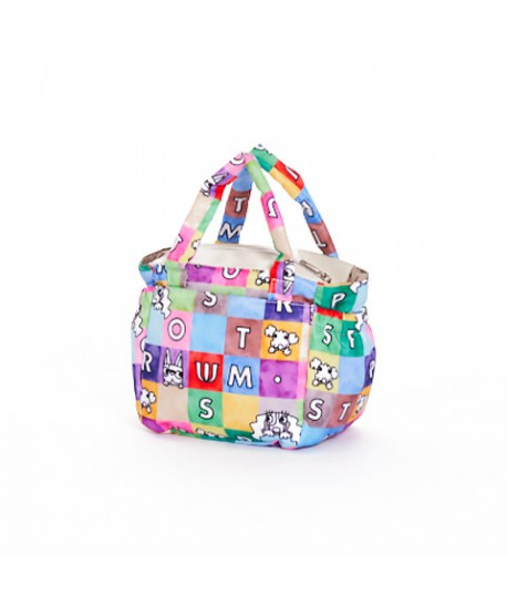 Pouch Bag 703C6003