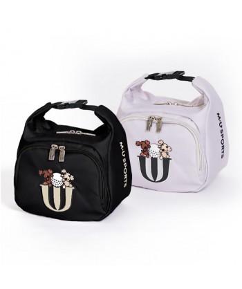Strap Pouch Bag 703C6053