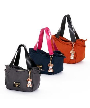 Pouch Bag 703C6013