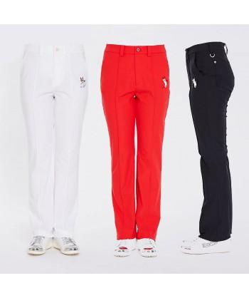 Women's Pants 701C6530