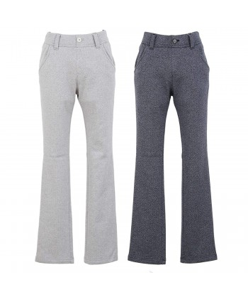 Women's Warm Pants 701C6520