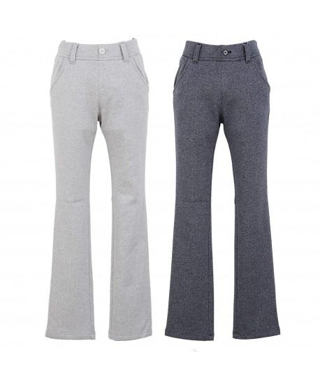 Women's Warm Pants 701C6520