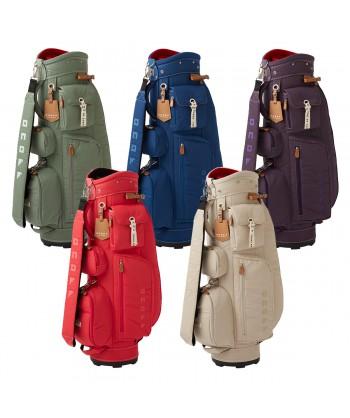 OB0720 Ladies Caddie Bag