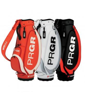 PRCB 204 Caddie Bag
