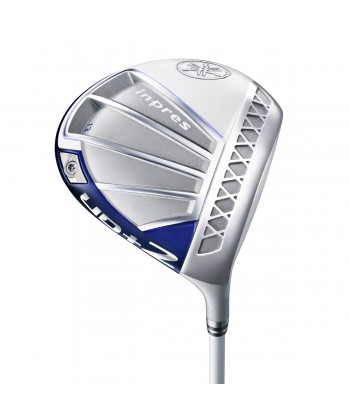 Women's 21 UD+2 Driver