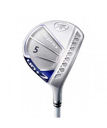 Women's 21 UD+2 Fairway Wood