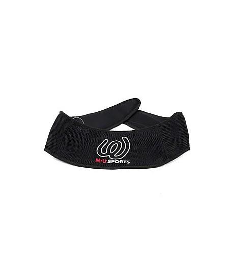 Bag Protecter 703W7990