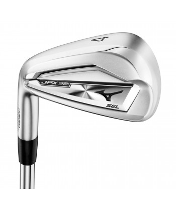 JPX 921 SEL Irons