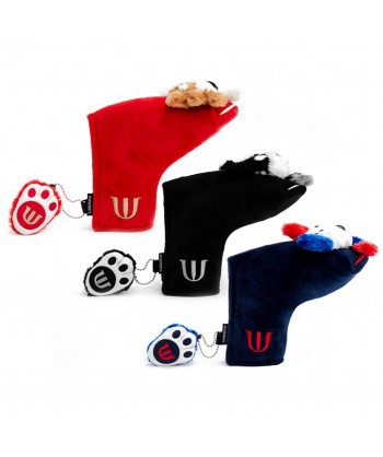 Putter Cover 703D2521