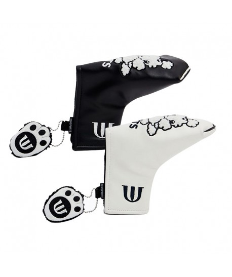 Putter Cover 703D1529