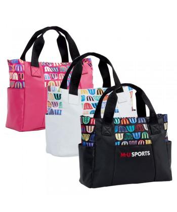 Pouch Bag 703D1031